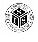 STS-Certified